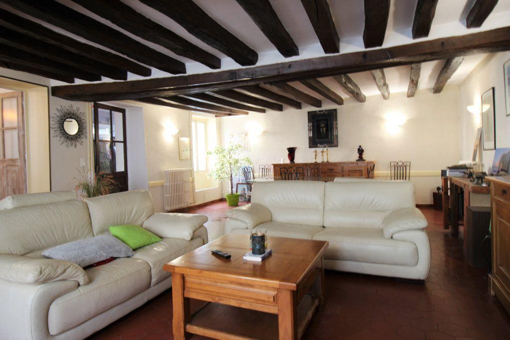 Maison à vendre 4 165m2 à Pithiviers vignette-1