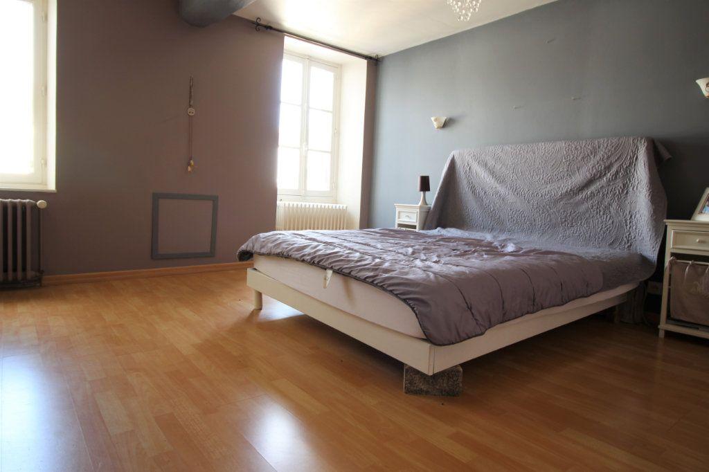 Maison à vendre 4 165m2 à Pithiviers vignette-2