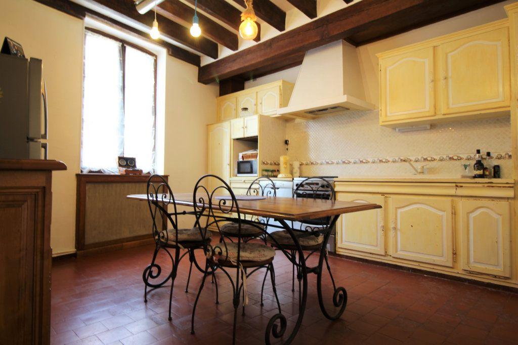 Maison à vendre 4 165m2 à Pithiviers vignette-3