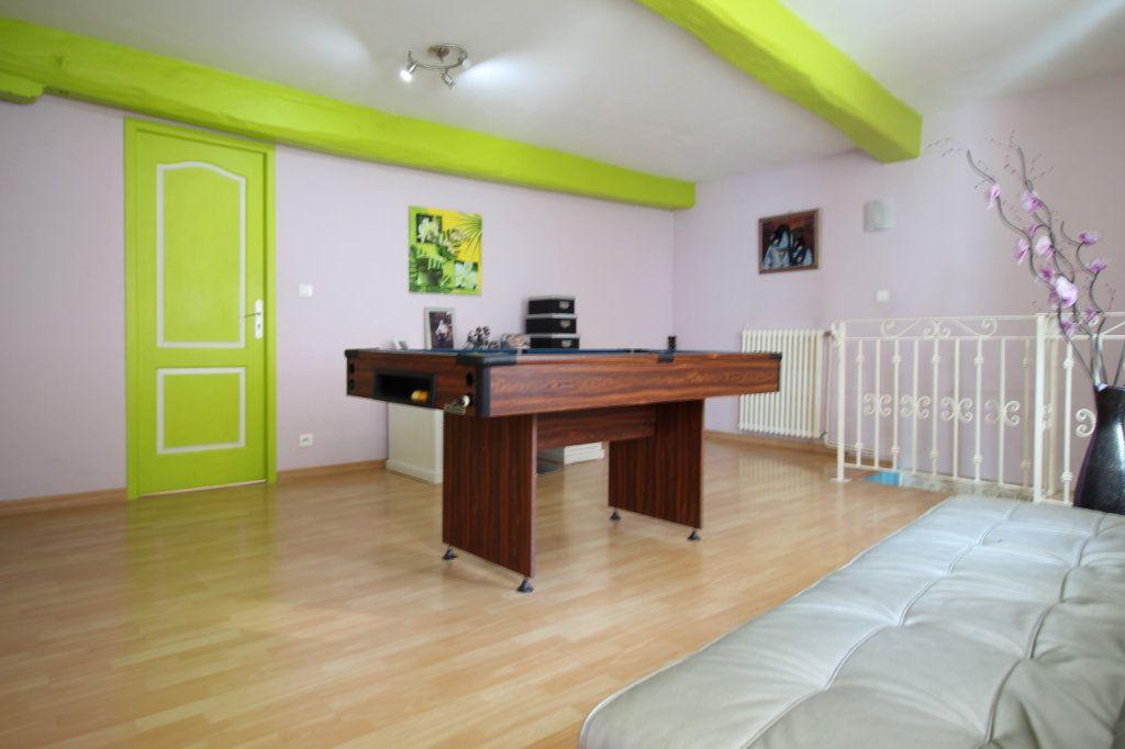 Maison à vendre 4 165m2 à Pithiviers vignette-4