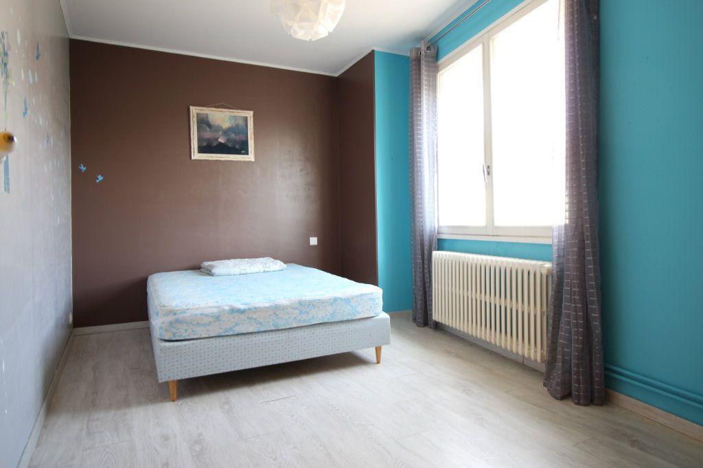 Maison à vendre 4 165m2 à Pithiviers vignette-5