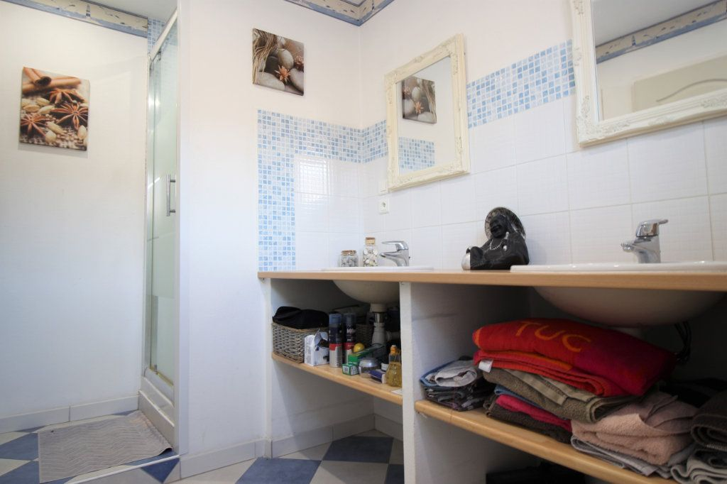 Maison à vendre 4 165m2 à Pithiviers vignette-7