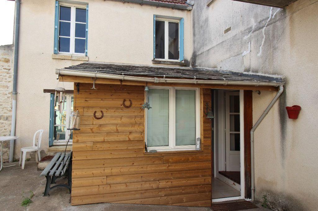 Maison à vendre 4 165m2 à Pithiviers vignette-8