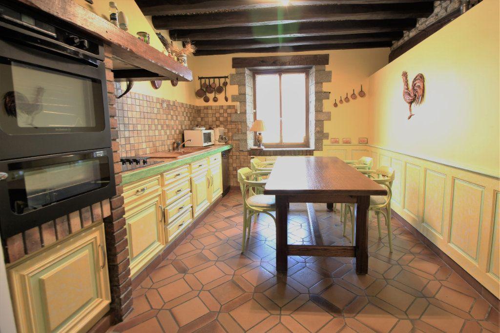 Maison à vendre 7 244m2 à Angerville vignette-4
