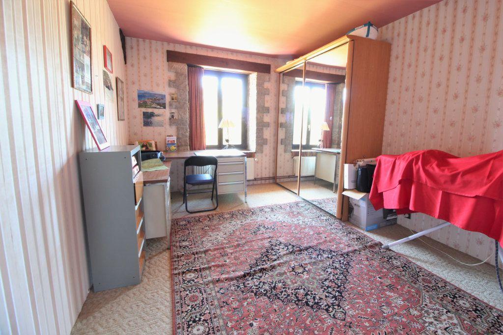 Maison à vendre 7 244m2 à Angerville vignette-9