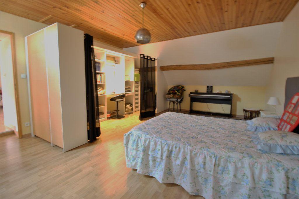 Maison à vendre 7 445m2 à Brières-les-Scellés vignette-12
