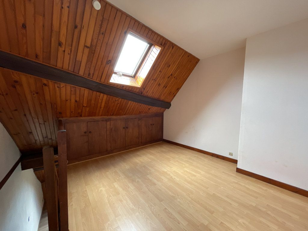 Appartement à vendre 2 32m2 à Étampes vignette-1