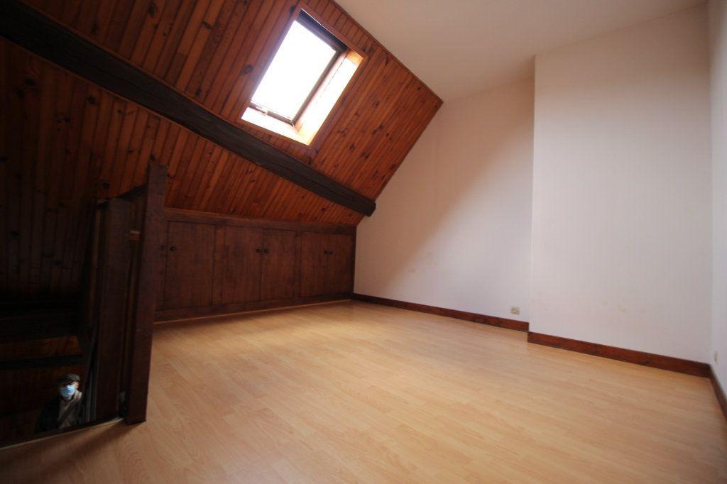 Appartement à vendre 2 32m2 à Étampes vignette-3