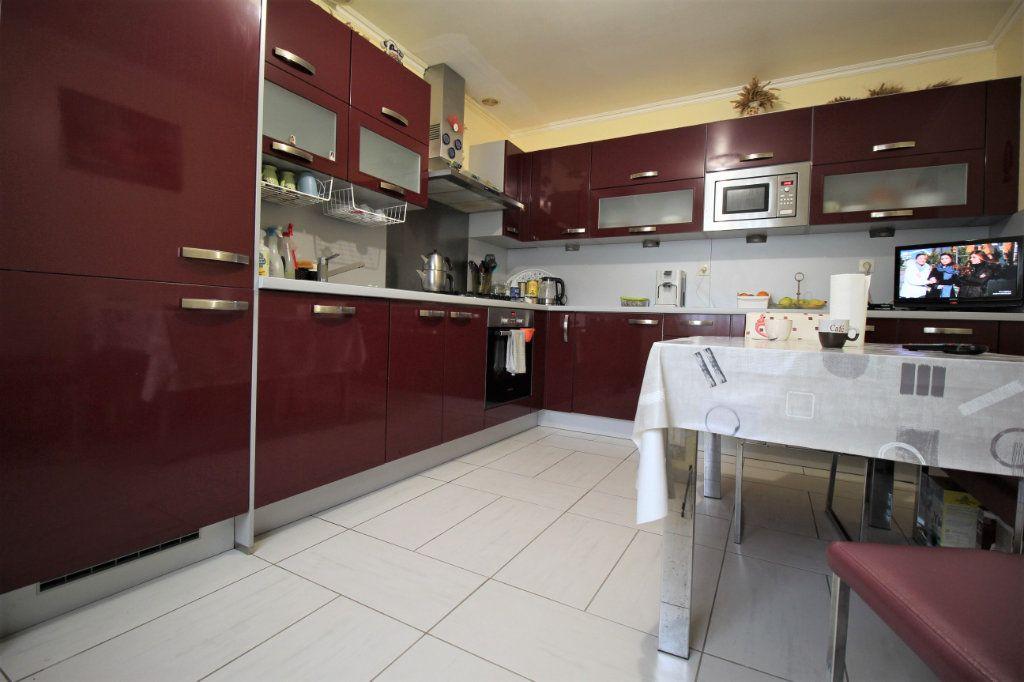 Maison à vendre 5 102m2 à Méréville vignette-4
