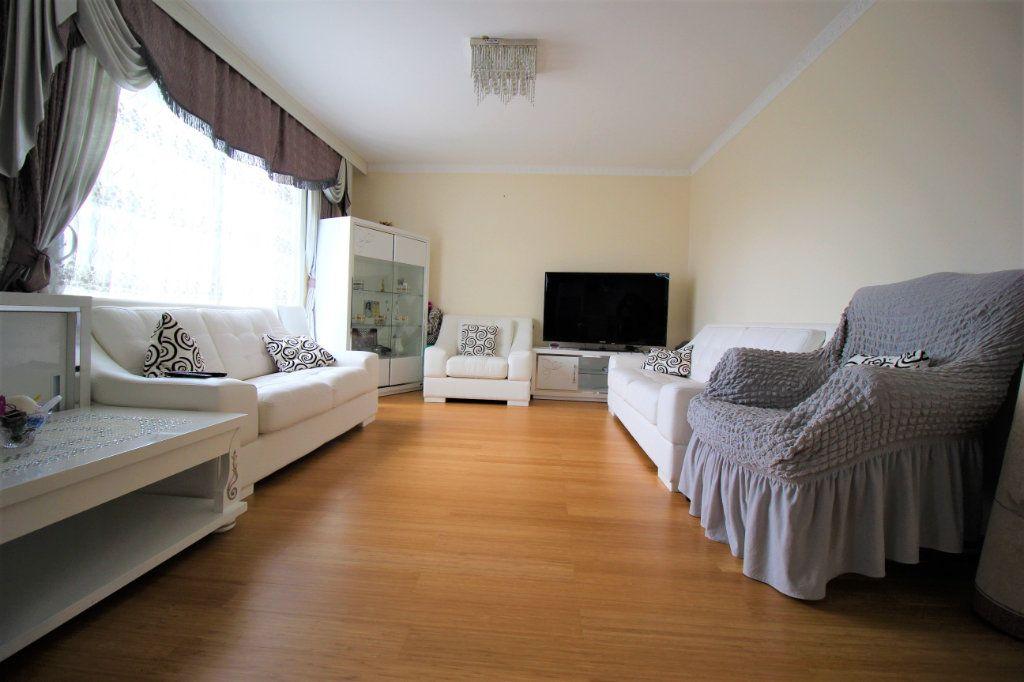 Maison à vendre 5 102m2 à Méréville vignette-5