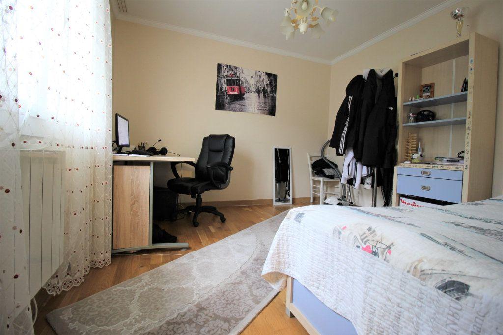 Maison à vendre 5 102m2 à Méréville vignette-6