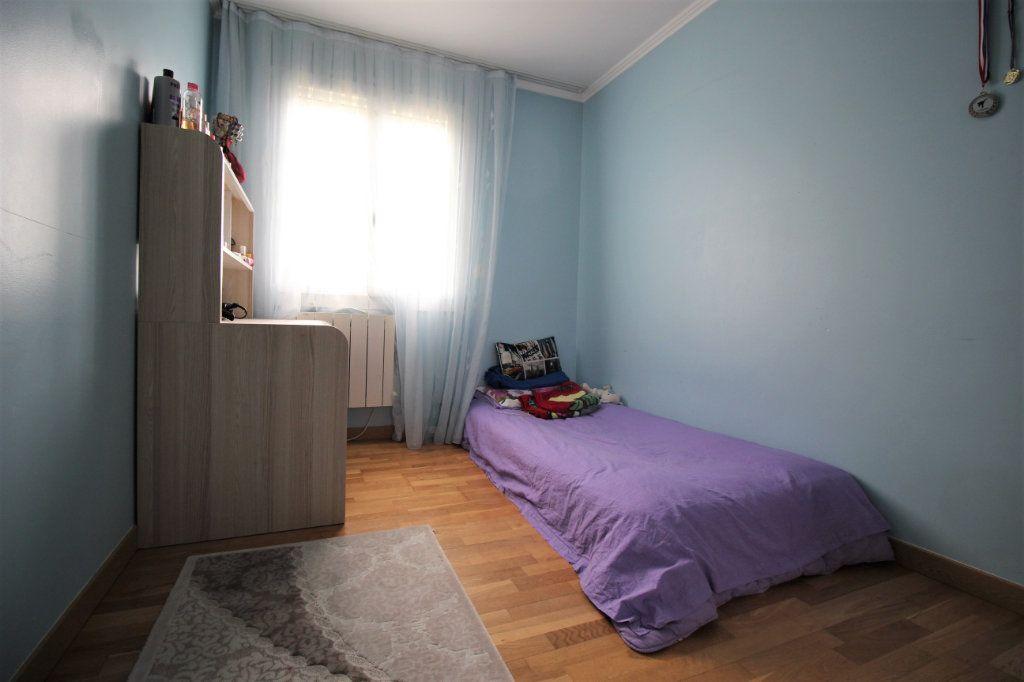 Maison à vendre 5 102m2 à Méréville vignette-7