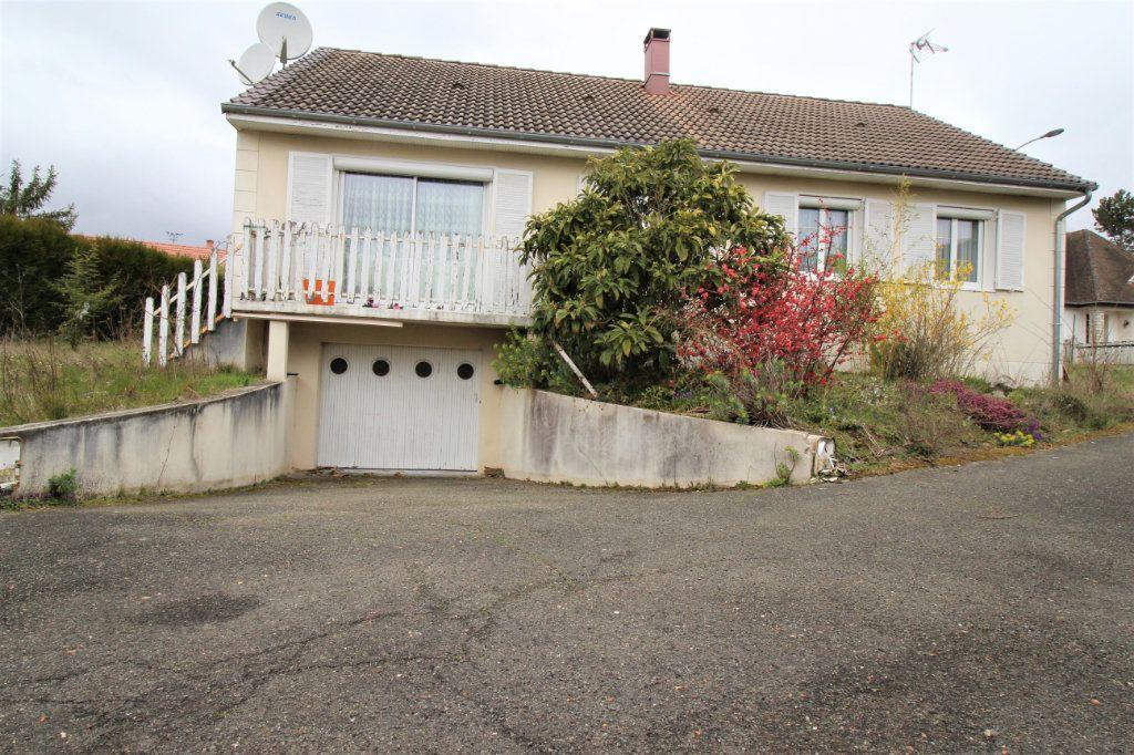 Maison à vendre 5 102m2 à Méréville vignette-10