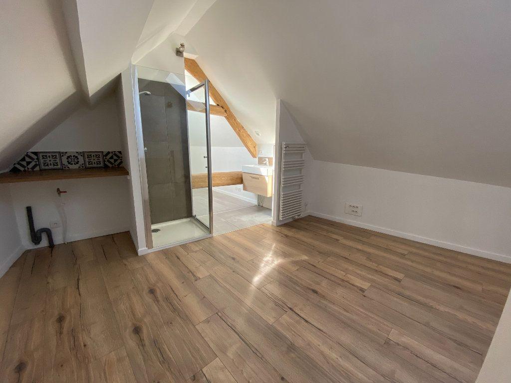 Maison à vendre 2 50m2 à Méréville vignette-4