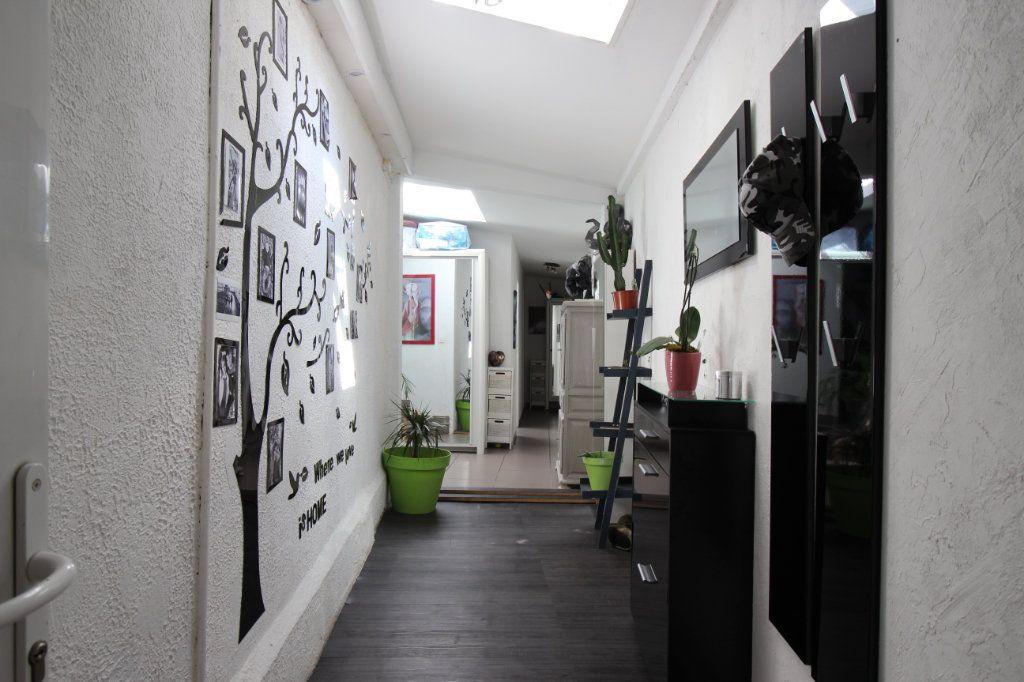 Maison à vendre 3 93m2 à Étampes vignette-5