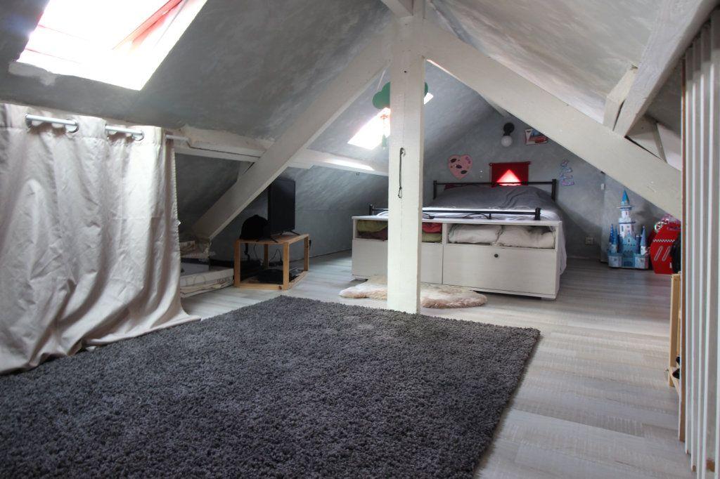 Maison à vendre 3 93m2 à Étampes vignette-11