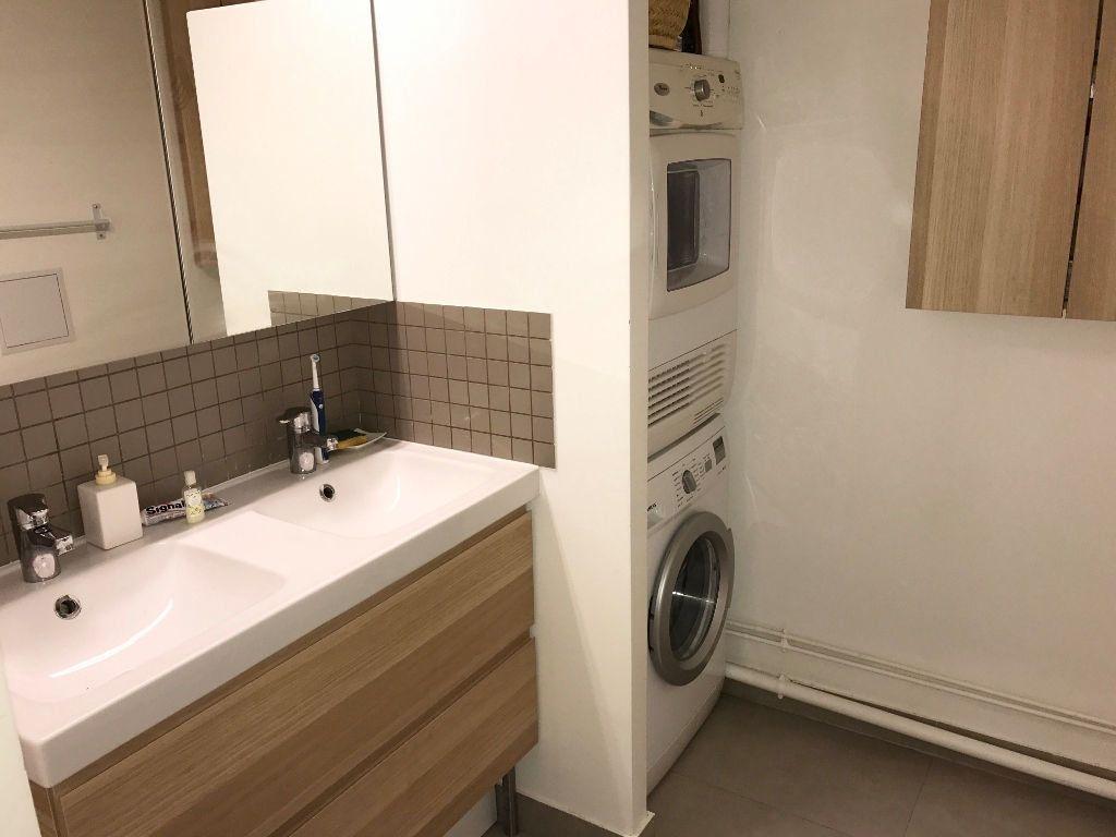 Appartement à louer 5 98.72m2 à Versailles vignette-5