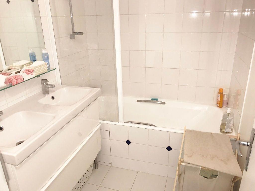 Appartement à louer 5 98.72m2 à Versailles vignette-7