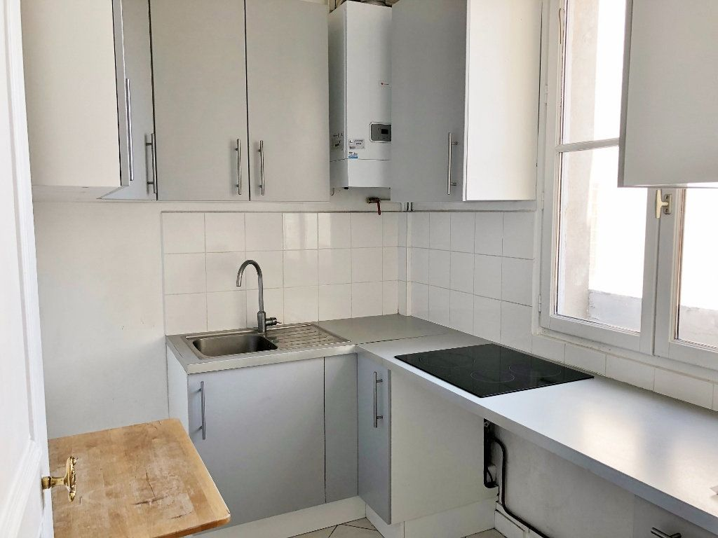 Appartement à louer 3 60.02m2 à Versailles vignette-3
