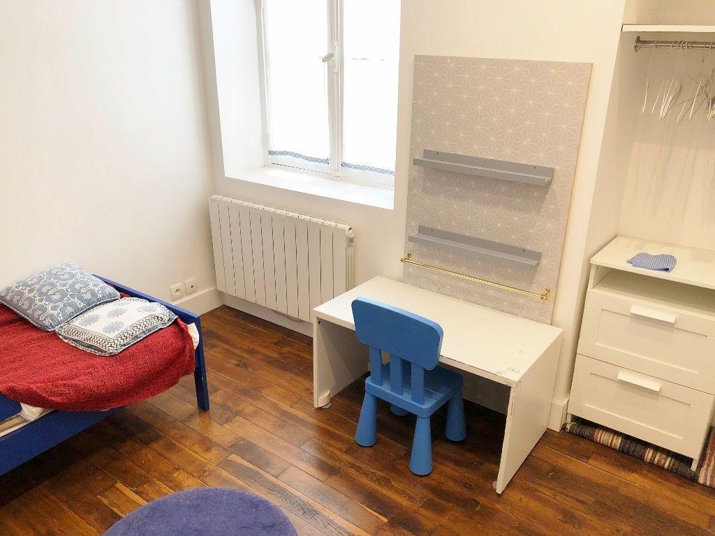 Appartement à louer 3 51.13m2 à Versailles vignette-5