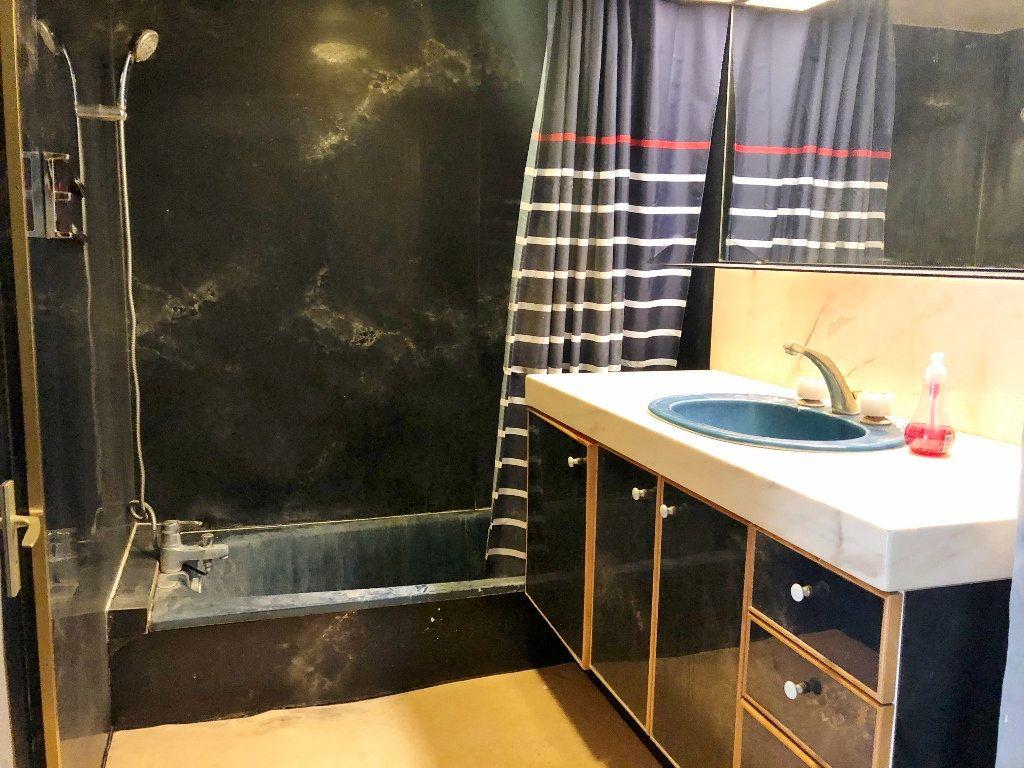 Appartement à vendre 1 35.64m2 à Le Chesnay vignette-4
