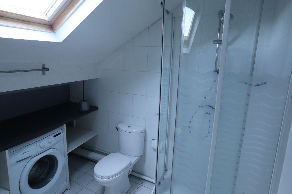 Appartement à louer 3 60m2 à Arcueil vignette-7