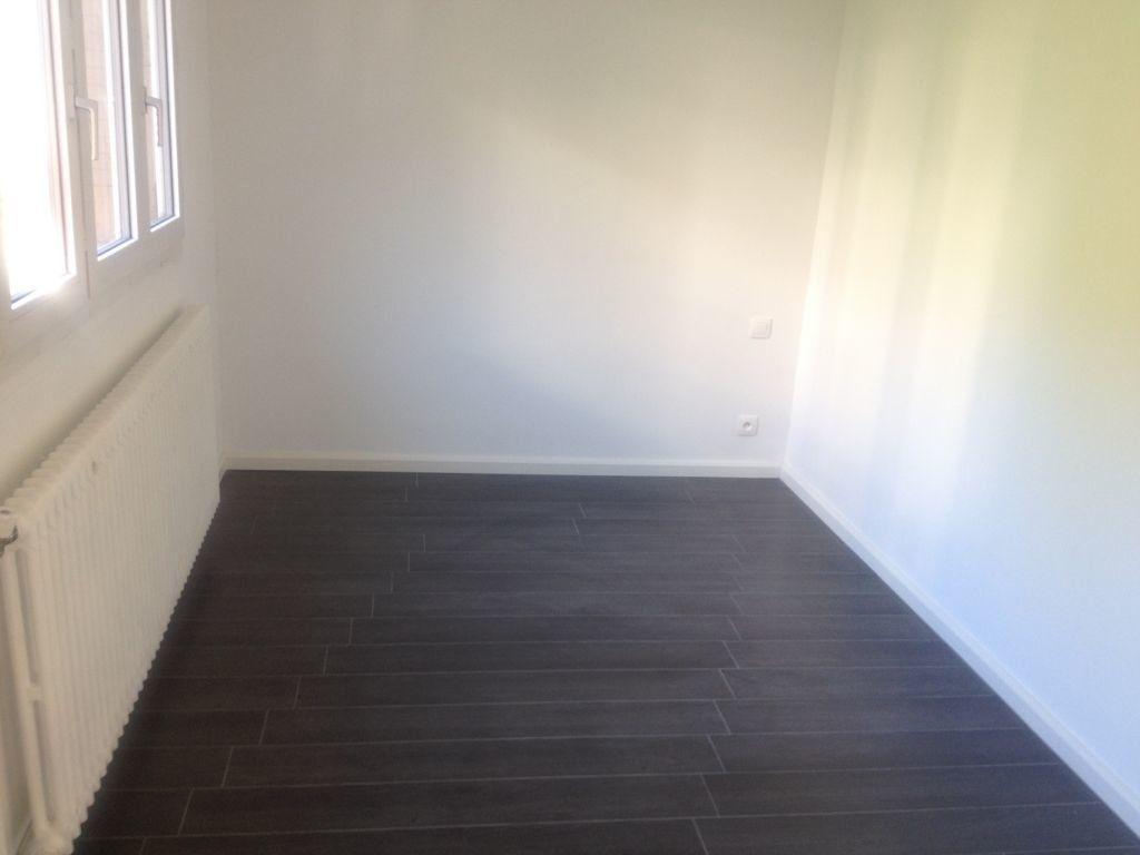 Appartement à louer 2 37m2 à Arcueil vignette-2