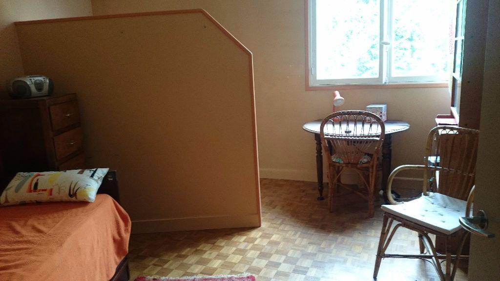 Appartement à louer 3 60m2 à Paris 13 vignette-4