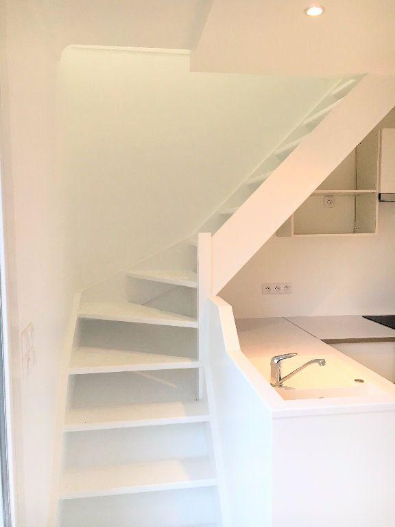Appartement à louer 3 66m2 à Arcueil vignette-6