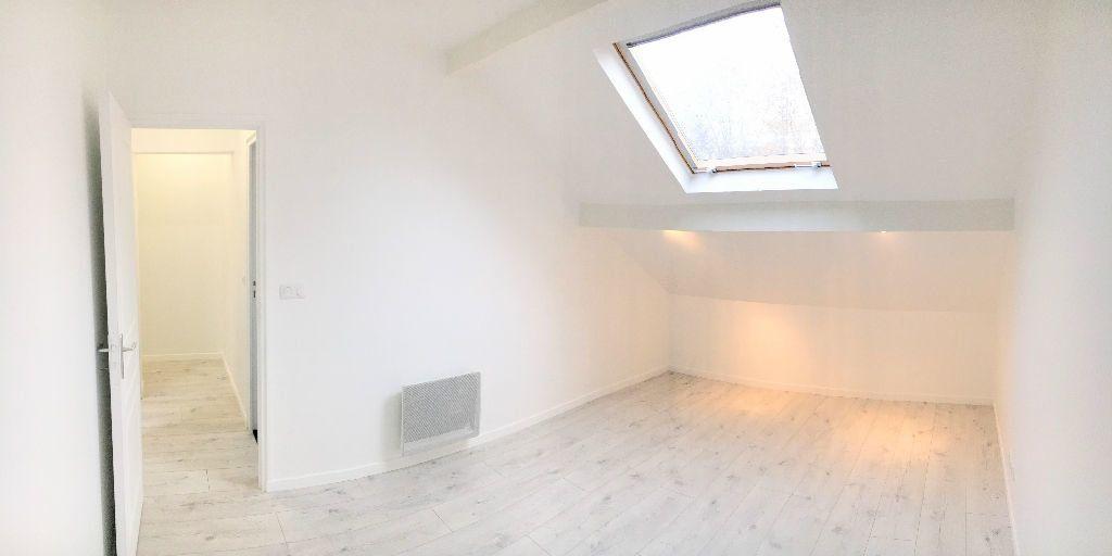 Appartement à louer 3 66m2 à Arcueil vignette-7