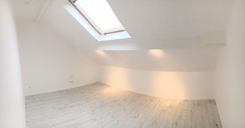 Appartement à louer 3 66m2 à Arcueil vignette-8