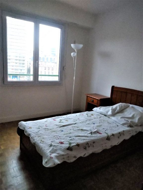 Appartement à louer 3 60m2 à Paris 13 vignette-3