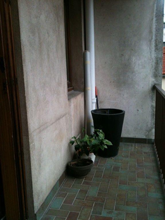 Appartement à louer 3 71m2 à Paris 13 vignette-1