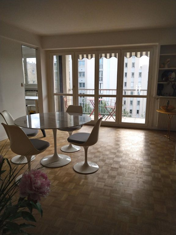 Appartement à louer 3 85m2 à Paris 13 vignette-1
