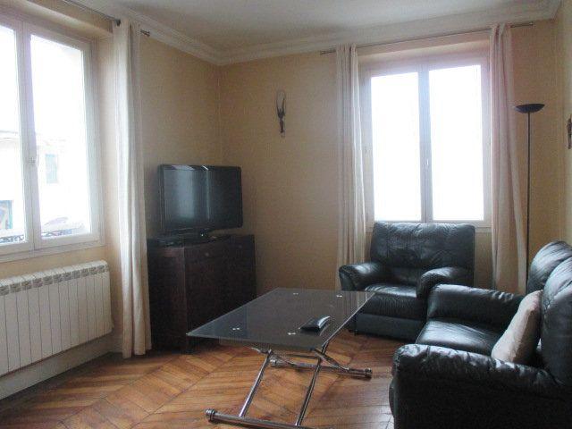 Appartement à vendre 3 45.4m2 à Arcueil vignette-1