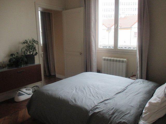 Appartement à vendre 3 45.4m2 à Arcueil vignette-3