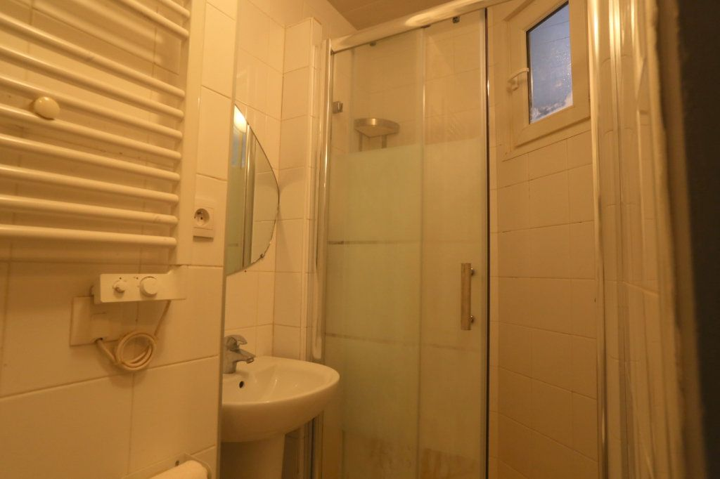 Appartement à louer 1 20m2 à Vitry-sur-Seine vignette-5