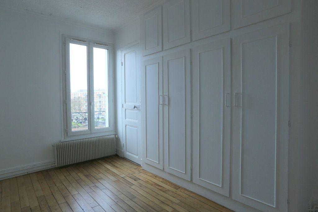 Appartement à louer 2 30m2 à Arcueil vignette-6