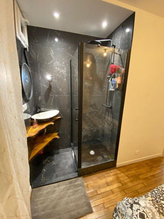 Appartement à vendre 2 30m2 à Arcueil vignette-8