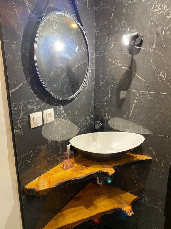 Appartement à vendre 2 30m2 à Arcueil vignette-9
