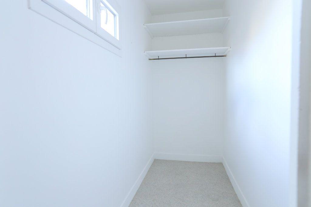 Appartement à louer 2 40m2 à Arcueil vignette-5