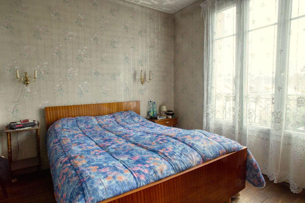 Maison à vendre 4 78m2 à Arcueil vignette-2