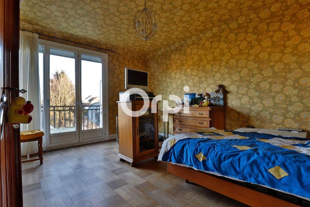 Maison à vendre 6 140m2 à Mantes-la-Jolie vignette-6