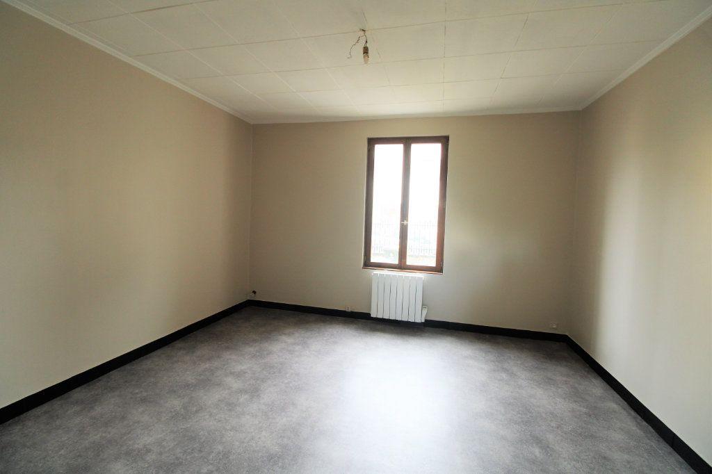 Appartement à vendre 1 28.57m2 à Mantes-la-Jolie vignette-6