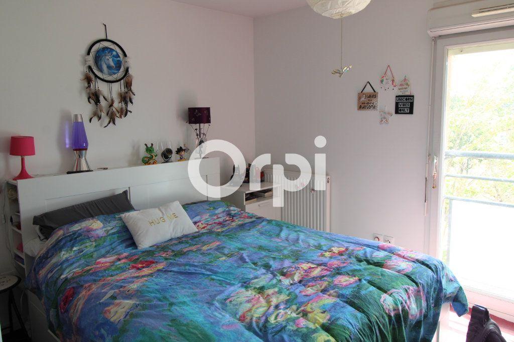 Appartement à vendre 3 55.28m2 à Mantes-la-Jolie vignette-7