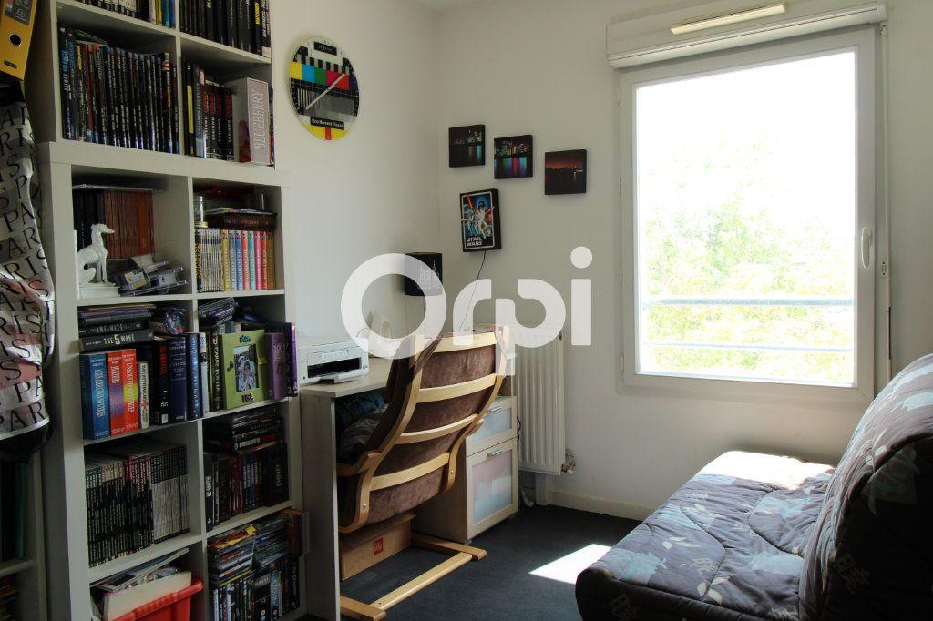 Appartement à vendre 3 55.28m2 à Mantes-la-Jolie vignette-8