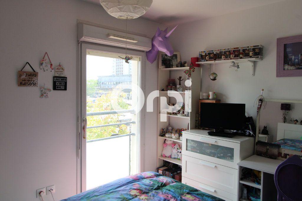 Appartement à vendre 3 55.28m2 à Mantes-la-Jolie vignette-9