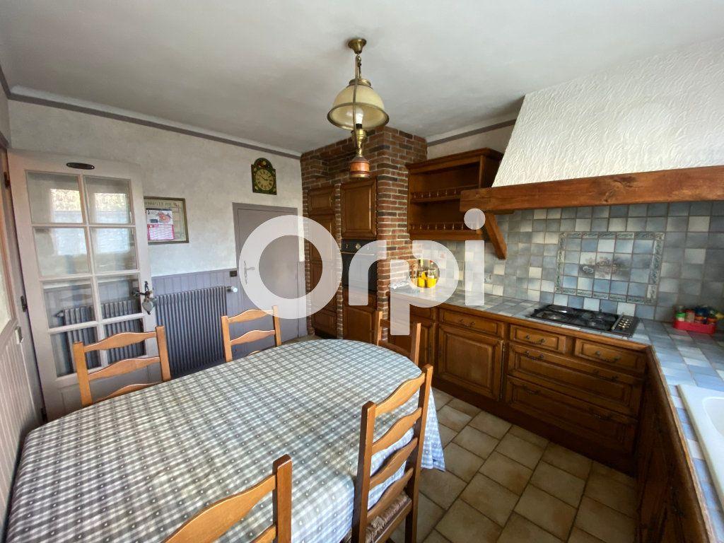 Maison à vendre 7 140m2 à Mantes-la-Ville vignette-3