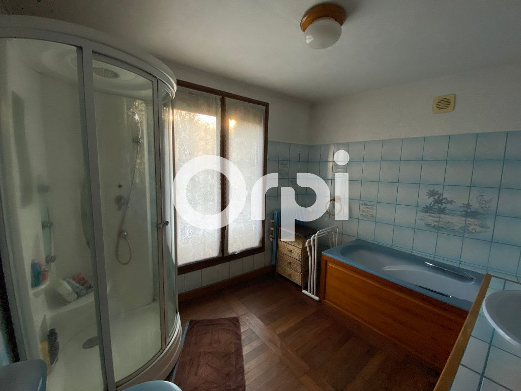 Maison à vendre 7 140m2 à Mantes-la-Ville vignette-6
