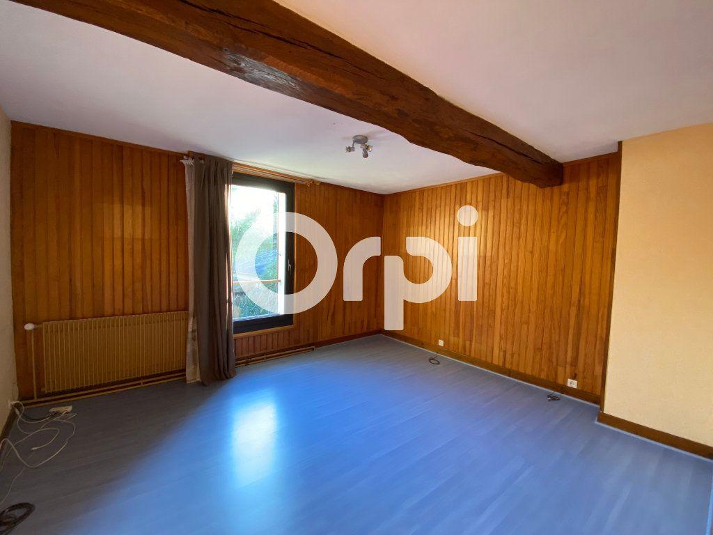 Maison à vendre 7 140m2 à Mantes-la-Ville vignette-7